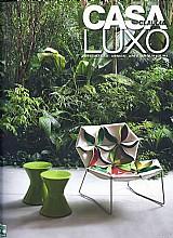 Casa claudia luxo nº 28,  decoracao,  design,  arte e arquitetura,  imagens lindissimas