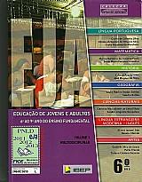 Colecao tempo de aprender,  6º ao 9º ano,  volume 1 multidisciplinar