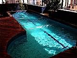 Reforma e manutencao de piscinas