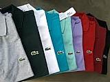 Roupas,  camisetas,  camisas masculinas de marca