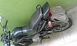 Moto fan125 ks