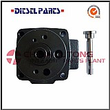096400-1480 denso head rotor