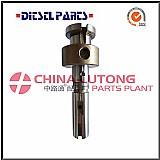 096400-0262 denso head rotor, rotor head