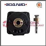 096400-0451, rotor head, denso head rotor
