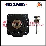 096400-1060, denso, head rotor, rotor and head