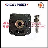 096400-1210 denso head rotor , rotor and head