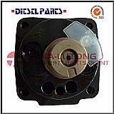 096400-1700, denso head rotor, rotor and head