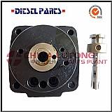 096400-1730, denso, head rotor, head and rotor