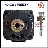 096400-1770, head rotor, denso rotor head, head and rotor