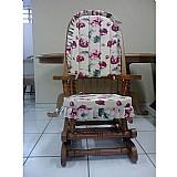 Cadeira de balanco 1, 18 x 50 x 50