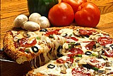 Disk pizza no litoral sp - fatura r$ 32.000, 00