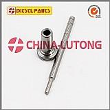 F00rj00339, bosch valve, control valves price, delphi injector, diesel fuel control valve, control valve,