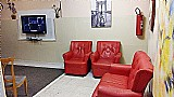 Hostel em sao paulo (metrô ana rosa) a partir de r$38, 00 quarto compartilhado e suite por r$99, 00.