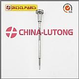 F00rj01479 bosch valve, common rail valve, control valve, diesel valve