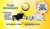 Ganhar dinheiro na profit nemawashi seja um consultor de vendas dinheiro extra possui 8 formas ganho podemos ajudar voce