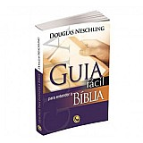 Guia fácil para entender a bíblia - loja do crente