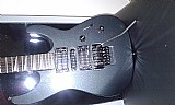 Guitarra jackson jdr94 plus japonesa
