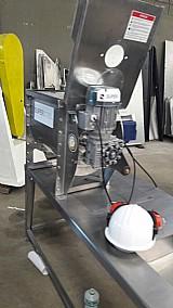 Misturador de pre-misturas de xaropes