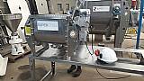 Misturador de silicona