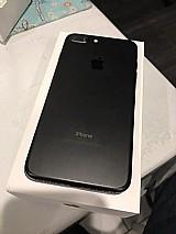 Buy apple iphone 7 256 gb $600