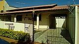 Imobiliaria fernando pires&carminatti londrina - 43 99178-0153