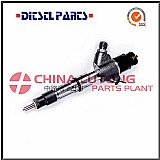 0 445 120 224 common rail, trilho comum, injector, injector, common rail injectors, injetores common rail