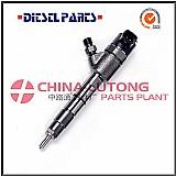 Common rail diesel fuel injection nozzle, common rail injectors, injetores common rail, bocal de injecao de combustivel diesel common rail,