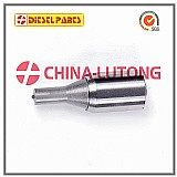 C13 injector nozzle, common rail nozzle, bocal comum, common rail diesel nozzles, bocais diesel common rail
