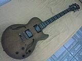 Guitarra semi acustica ibanez ags83 ñ é fender gibson tagima