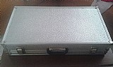Case para pedaleira line6/boss/zoom 60x33x10