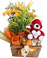 Floricultura,  buques,  rosas,  orquideas 31 3391-1616  flores online bh entrega flores e cestas cafe bh