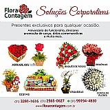 Belo vale mg floricultura flores presentes,  cesta de cafe da manha,  coroa de flores belo vale mg