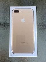Iphone 7 plus 28gb