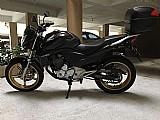 Honda cbr 300 flex