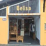 Belisa bazar brecho moveis artes e antiguidades