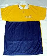 Selecao olimpica de tenis,  banco do brasil,  atlanta 1996