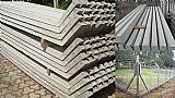 Mourao de concreto fabricacao propria- monte verde e regiao