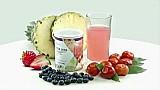 Vendo suplementos alimentares para controle de peso