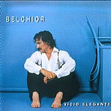 Belchior discografia completa
