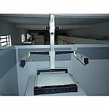 Microfilmadora planetaria file master
