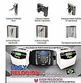 Catraca eletronica-venda e assistencia tecnica-mooca
