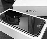 Iphone 6s 64gb cinza espacial original apple