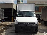 Iveco 35s14 daily bau 2015