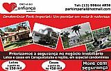 Caraguatatuba,   park imperial,   condominio de casas