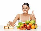 Conheca a dieta de 21 dias