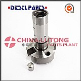 Cabecote hidraulico - delphi 7123-340s 4/8.5r