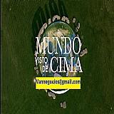 Documentário serie mundo visto de cima - completa com 106 episodios em 18 dvds e imagem em hd.