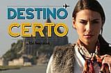 Documentario destino certo e brasil visto de cima 98 episodios em 17 dvds em hd