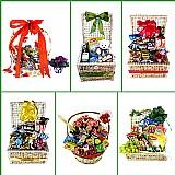 Flores em bh  entrega  flores,  cestas de cafe hospital do ipsemg,  hospital das clinicas,  santa casa,  hospital odilon behrens em bh