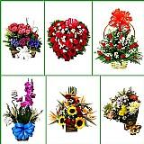 Flores em bh  entrega  flores,  cestas de cafe hospital julia kubitschek, maternidade odete valadares,  hospital sofia feldman